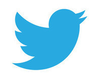 Twitter's IPO filing discloses a lucrative sideline: data mining from tweets | prediction | Scoop.it