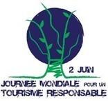 Journée mondiale du tourisme durable : 8e édition le 3 juin à Paris | Voyage - Tourisme responsable | Scoop.it