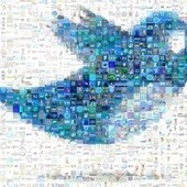 Twitter tests bot to help you engage with others - Digital Trends | Twitter | Scoop.it