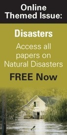Australian Journal of Rural Health - Wiley Online Library | CDU Health Science | Scoop.it