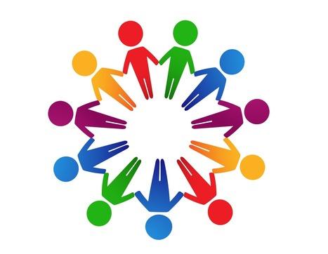 L'accueil, l'onboarding, l'intégration, comment ça marche ?   E-learning francophone   Scoop.it
