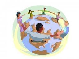 A few tips on how to handle intercultural communicationsituations | INTERCULTURALITY | Scoop.it