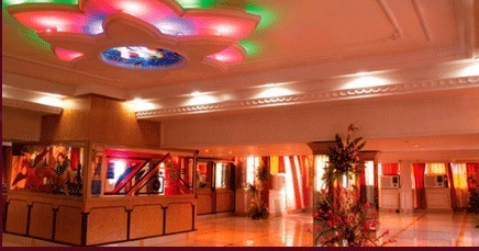 Celebrate your family functions in affordable Marriage halls In Kolkata | Heera Holiday Inn Kolkata | Scoop.it