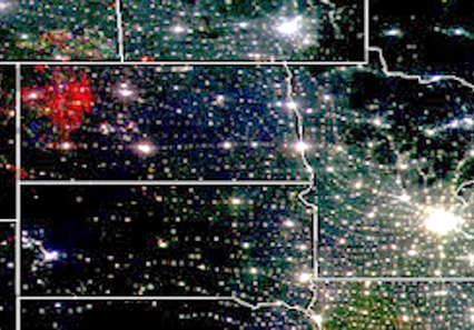 Fracking's Dark Side Gets Darker | EcoWatch | Scoop.it