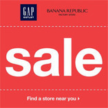 Gap drives in-store traffic with incentivized location-based mobile ads | M-CRM & Mobile to store | Scoop.it