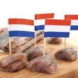 Vis eten verbetert schoolprestaties - NU.nl | onderwijs en internet | Scoop.it