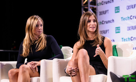theSkimm on how to rapidly grow an audience of engaged millennials | Multimedia Journalism | Scoop.it