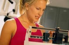 ΔΙΑΤΡΟΦΗ,ΥΓΕΙΑ & ΕΥΕΞΙΑ: Χάστε τώρα τα κιλά του χειμώνα | Υγεία και Διατροφή | Scoop.it