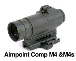 Aimpoint | Mounting Solutions Plus | Aimpoint | Aimpoint Pro | Aimpoint t1 | Scoop.it