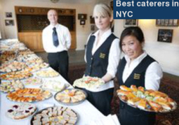 All that you need to know about the catering | Greek Bites Grill & Cafe | Scoop.it