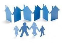 Le montage juridique en SCI pour plusieurs investisseurs | Immobilier participatif | Scoop.it