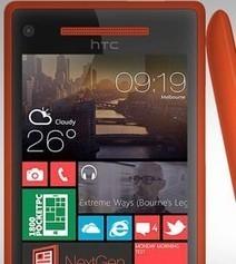Inminente actualización de Windows Phone 8.1 con cinco importantes novedades | Noticias Sistemas Operativos para Móviles | Scoop.it