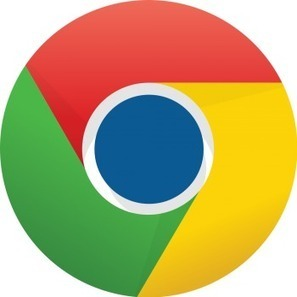 Upcoming Google toolkit will help developers create Chrome apps that also run ... - Phandroid.com   Développement mobile cross-plateforme   Scoop.it