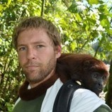 """Animal Rescue Mission in Peru Amazon-Cusco 