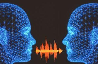 Google's DeepMind Achieves Speech-Generation Breakthrough   ZenStorming - Design Raining Innovation   Scoop.it