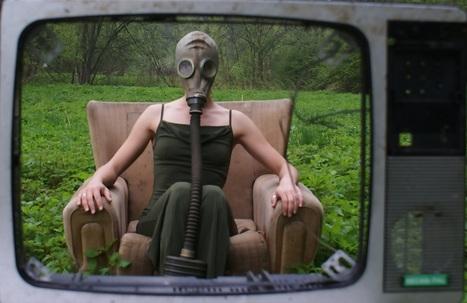 Air-Rhône-Alpes mesure la présence des pesticides dans l'air - Actualités News Environnement   ethiquale   Scoop.it