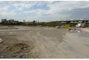 Eco-habitat IDF : un nouvel écoquartier à Aubervilliers | actualités en seine-saint-denis | Scoop.it