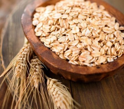 Facts about oat | Weight loss, Diet and Fitness | Scoop.it