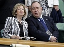 RealClearWorld - Olympic Success a Blow to Scottish Nationalists | My Scotland | Scoop.it