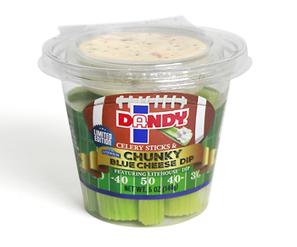 Duda kicks off Dip It 2 Win It! sweepstakes | Innovation Food | Scoop.it