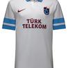 TS Club Istanbul