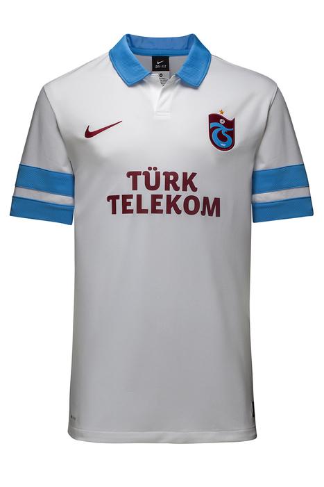Anasayfa - TSClub Bakırköy Resmi Sayfası | TS Club Istanbul | Scoop.it