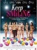 film Keep Smiling streaming vf | cinemavf | Scoop.it