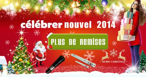 Achats pour Accessoires lasers | achatlaser | Scoop.it