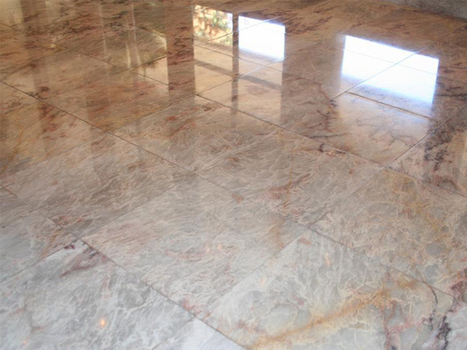 Removing Etches From Marble Miami | Marble Stain Removal | Scoop.it