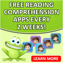 Top 50 Completely FREE Education Apps — Updated April 22! | Edu Technology | Scoop.it