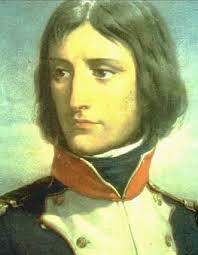 Napoléon, charismatique mais mauvais stratège ?   Les énigmes de l'Histoire de France   Scoop.it