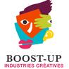 Industries créatives
