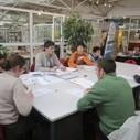 Fantasy et jeu de rôle à la médiathèque de Dammarie-les-Lys | JdR Francophone | Scoop.it