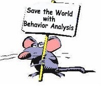 Top 10 Myths About Applied Behavior Analysis (ABA) | Autism | Scoop.it