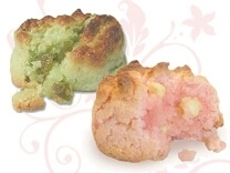 Trop bon les macarons ! | Revue de Web par ClC | Scoop.it