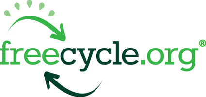 lyonfreecycle : Lyon Freecycle® | Transition | Scoop.it