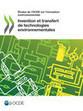 Invention et transfert de technologies environnementales | OECD Free Preview | Propulsé par Keepeek Logiciel Photothèque professionel pour entreprises et collectivités | www.keepeek.com | Innovation responsable | Scoop.it