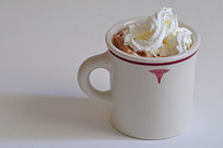 6 Ways To Turn Your Hot Cocoa Into Hot Whoa!-Coa | Troy West's Radio Show Prep | Scoop.it