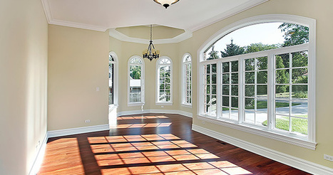 Window Replacement Kearney MO - Tice Exteriors | Home Remodeling in Kearney MO | Scoop.it