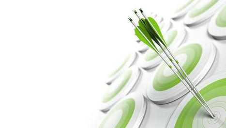 Erfolgreiche Landingpages im Online-Handel: 5 Tipps für mehr Umsatz | Website Design bei Brandsupply | Scoop.it