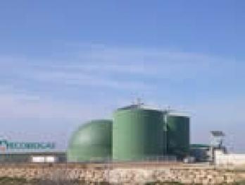 En marcha la segunda planta de biogás industrial más grande de España | ISF | Scoop.it