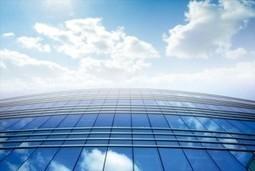 Pellicole per il Risparmio Energetico | Asolo Service | Scoop.it