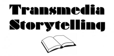 Transmedia Storytelling: ¿cómo es la nueva forma de persuadir? (I) - Bloggin Zenith | Litteris | Scoop.it