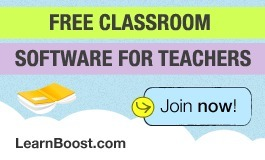 Cool Cat Teacher Blog: 50+ Fantastic Tools for Schools | Teaching & Learning Resources | Scoop.it