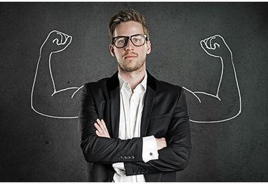 L'humain : une valeur capitale pour la performance de votre entreprise - Dynamique Entrepreneuriale | Importance du capital humain | Scoop.it