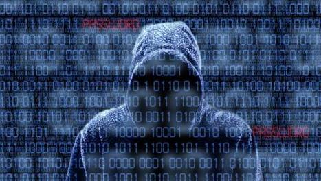 Calgary Police Service calls attention to home security hackers | camera security | Scoop.it