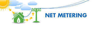 Is Virtual net metering the future of electricity grids? | Peer2Politics | Scoop.it