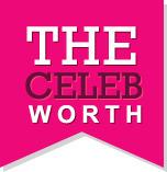 Celebrity Net Worth | Celebrity Net Worth | Scoop.it