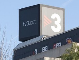 TV3 y Catalunya Ràdio abren una convocatoria para el desarrollo de apps | Panorama Audiovisual | Radio 2.0 (Fr & En) | Scoop.it