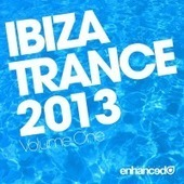 Enhanced : ENHANCEDMC027 : Various Artists - Ibiza Trance 2013 | 'Eclectic Beats' | Scoop.it